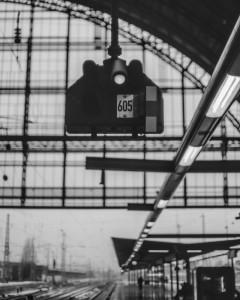 2014-02-09-XD7C_018