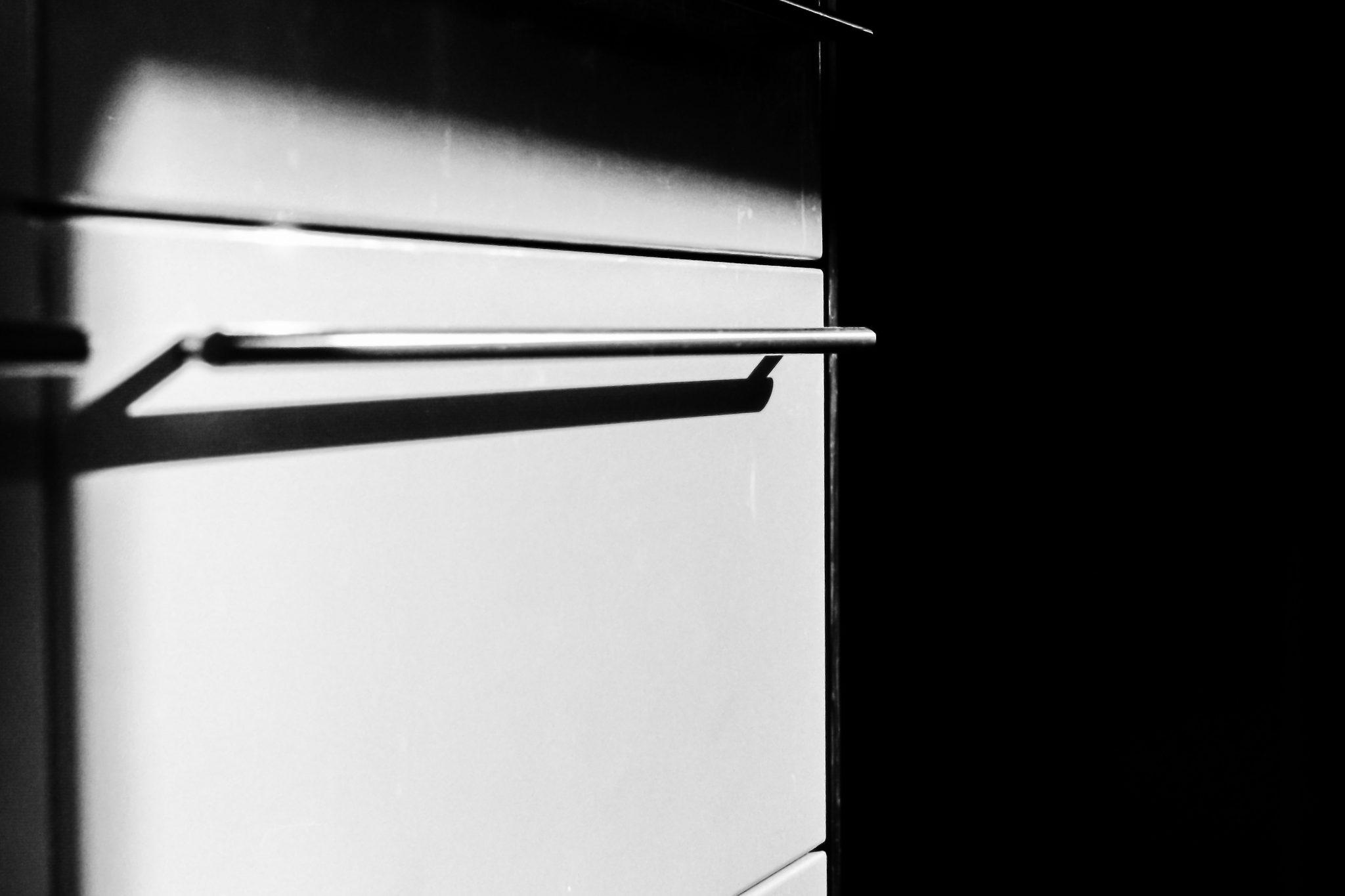 Leica M3 Schärfe