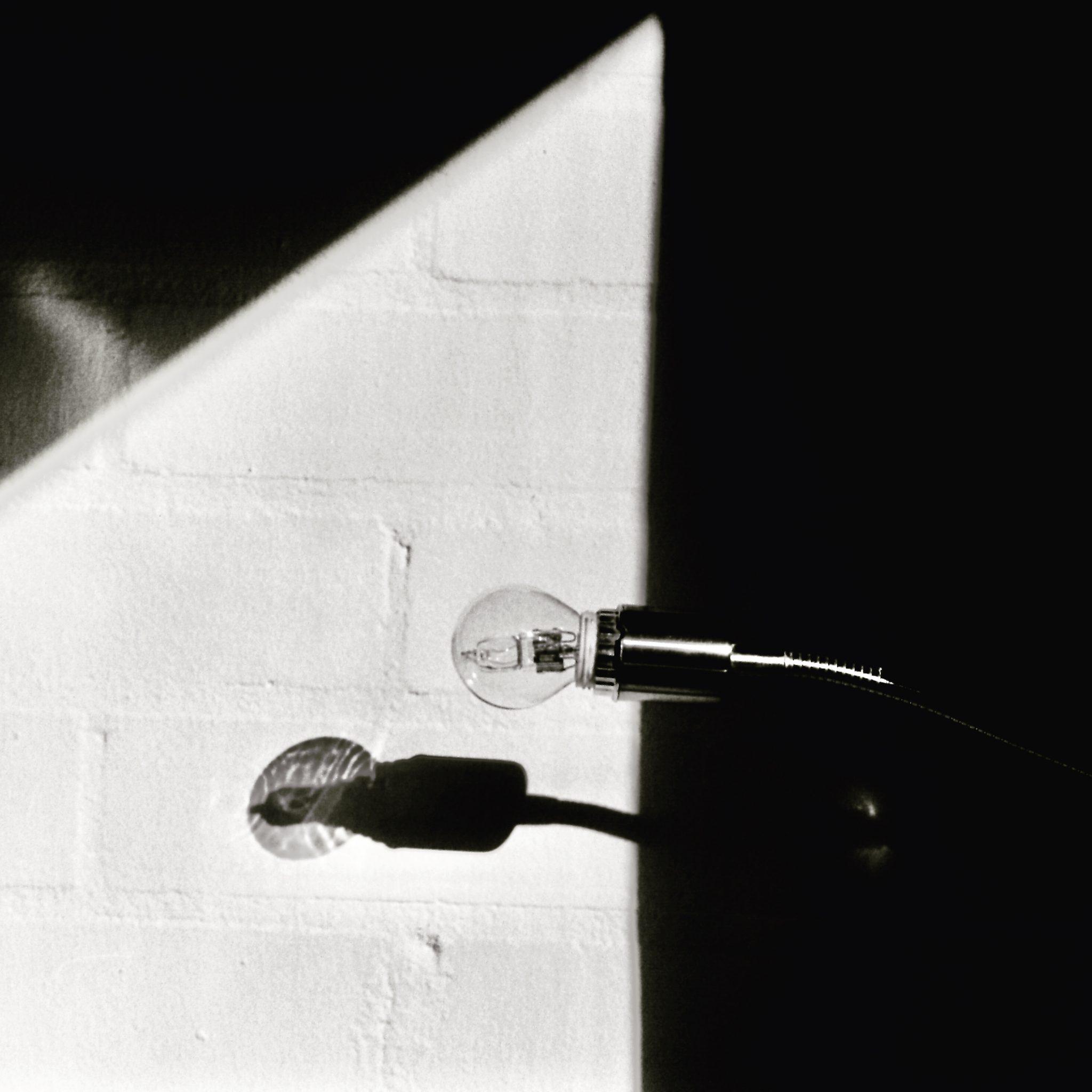 Leica M3 Kontrast